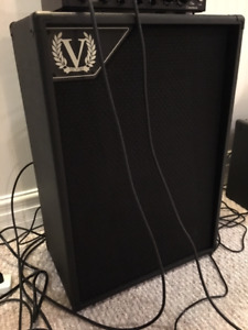 Victory Amp Cabinet for Sale - Model V212VV 2x12""