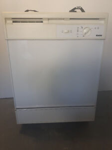 Kenmore dishwasher in great condition