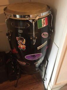 DB Congo Drum