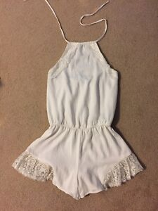 Guess, Hollister, Abercrombie tops/dresses