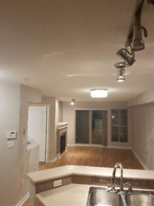 Condo for rent Westwood plateau