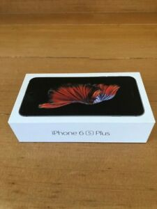 iPhone 6s Plus 128G
