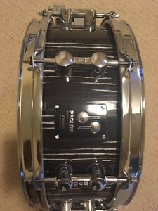 Sonor Prolite 13x5 Snare - NEW