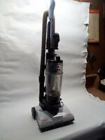 Bissell Powerforce Lite Vacuum