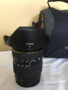 CANON EOS 40D with Lens and Gear Set Kitchener / Waterloo Kitchener Area image 5