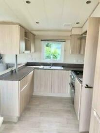 Caravans for sale on Lyons robin hood, No site fee's to pay till 2022