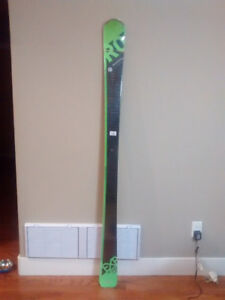 Rossignol Experience 88 (NEW!)