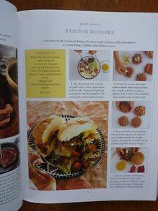 Barbecue Cookbook Sarnia Sarnia Area image 2