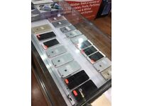 IPhone 6 16gb all colours available like new with warranty