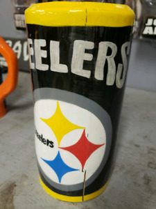 Steelers Bamboo Cup
