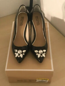 MK Women Shoes For Sale