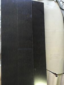 Planchers de bois francs - LIQUIDATION de 30 000 pc