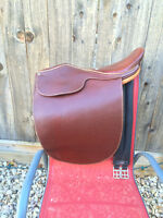 **Must Sell** Price reduced - CutbackSaddle