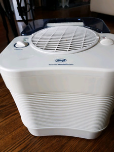 Cool Mist Humidifier for Sale - Reduced!