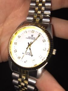 Rolex for sale!