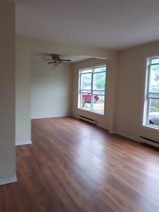 3-bedroom townhome unit in Welland
