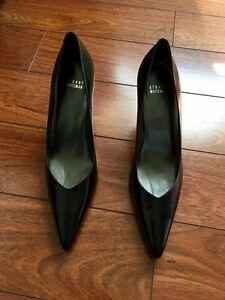 Brand New Stuart Weitzman Pumps