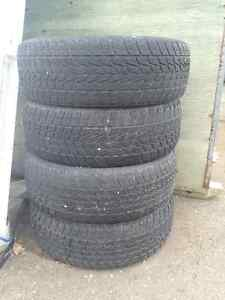 Toyo Winter Tires for Sale