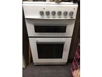 Free electric cooker!!!