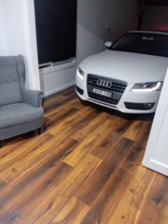 Audi A5 Quattro Homebush West Strathfield Area Preview