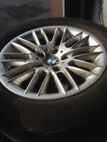 BMW MAGS 16""