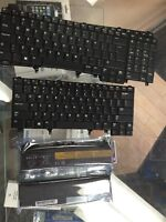 LAPTOP KEYBOARDS , BATTERIES FOR DELL, HP, TOSHIBA AND MORE
