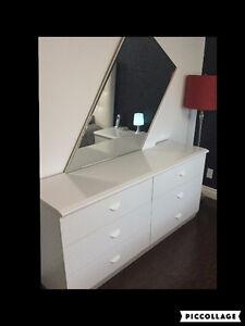 Set chambre à coucher (sans lit) / Bedroom set (without bed) West Island Greater Montréal image 5