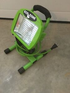 For Sale: Work Light