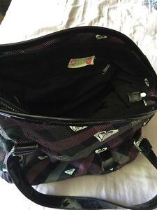 Large heavy duty Roxy bag Kitchener / Waterloo Kitchener Area image 2