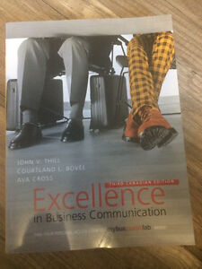Excellence in business communication Windsor Region Ontario image 1