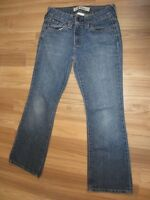 WOMEN'S JEANS & DRESS PANTS