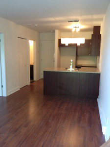ONE BEDROOM 3 1/2 LUXURY CONDO IN MONTREAL WEST/NDG NEAR LOYOLA