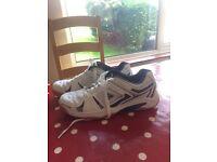 Dunlop Indoor court Men's shoes