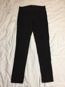 2 Pair of Dynamite Jeans
