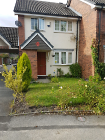 Property to rent in Manchester, Flats and Houses to rent
