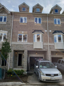NEW BUILD: TOWNHOME FOR SALE
