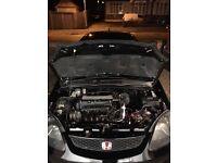 Honda Civic Type R....Px/Swaps Welcome.