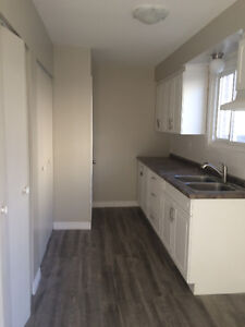 TWO BEDROOM TOWNHOUSES NEWLY RENOVATED NOW RENTING!!!!!!