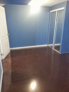BOLTON 2 BEDROOM BASEMENT APARTMENT