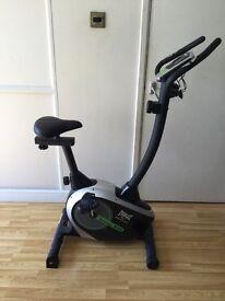 Exercise Bike vgc