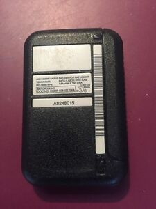 BELL MOBILITY PAGER - MOTOROLA Cambridge Kitchener Area image 4