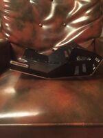 KLR 650 Brand New SW MOTECH Skid Plate!!!