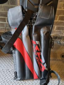 RDX 18KG Weighted Vest