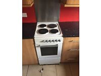 Cooker for sale! Priced to go!