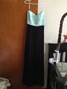Size xl Macy's dress