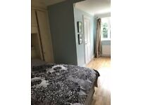 Double Room with Ensuite in a desirable area in South Shields