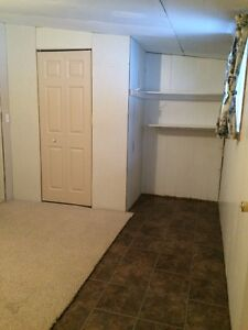 Mobile Home for Rent Edmonton Edmonton Area image 8