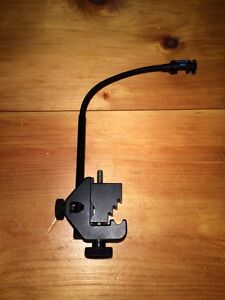 Clamp for Shure Beta 98d