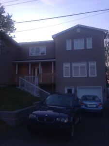 Beautiful 4 year young house close to all amenities in Fairview!