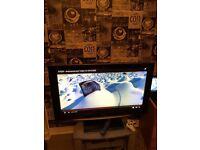 """Sell Tv full HD Panasonic 42"""""""